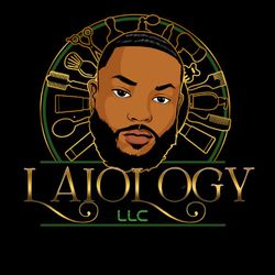 Laihairology, Sterling Palms Ct, 1804, Brandon, 33511