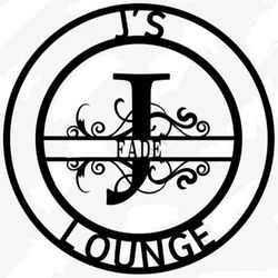 J's Fade Lounge, 6346 N Campbell Ave., Chicago, 60659