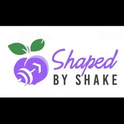 Shaped by Shake, Hyde park, Chicago, IL, 60605