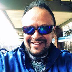 Nacho Contreras - SHADDAIHAIRSTUDIO