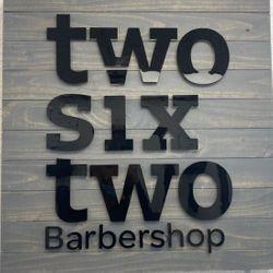 Two Six Two Barbershop, Hyde Park Ave, 262, Jamaica Plain, Jamaica Plain 02130