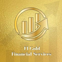 FL Gold Financial Services, 2506 Second Street, 206, Fort Myers, 33901