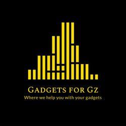 Gadgets For Gz LLC, St Petersburg, 33712
