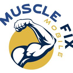 Muscle Fix Mobile, Cedar St, 14, Butler, 07405