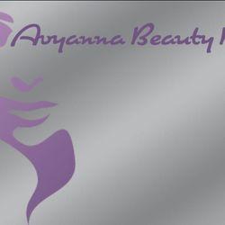 Avyanna Beauty Bar LLC, Baxter Creek Dr, 15801, Jacksonville, 32218