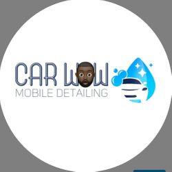 CarW.o.w (Car Wash On Wheels), Los Angeles, 90045