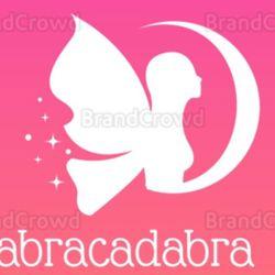 Abracadabra Wax, 326 W.Main Ave, Gastonia, NC, 28052