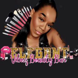 Elegant Vibez NSM Mobile Nail Salon, Newell-Hickory Grove Rd, Mobile Nail Salon, Charlotte, 28215