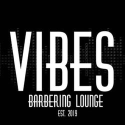 Vibes Barbering Lounge, 3325 Plymouth Street Suite 6, Jacksonville, 32205