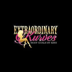 EXTRAORDINARY KURVES, 230-10 S. CONDUIT AVE, New York, Springfield Gardens 11413