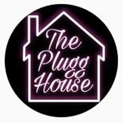 The PluggHouse, 9669 forest ln, Dallas, 75201