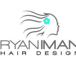 Ryan Iman Hair Design, Dodge St, 3610, Suite 101, Omaha, 68131