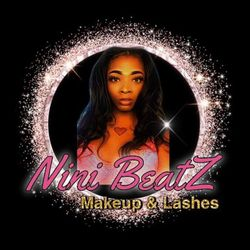 Ninibeatz, S Albany Ave, 6000, Chicago, 60629