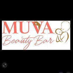 Muva Beauty By Tiny, Haines Ridge, Haines City, 33844