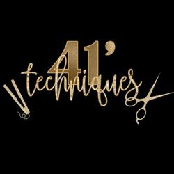 41'Techniques ✨ By: Deshay 💗, 4220 W Northgate Dr, Irving, 75062