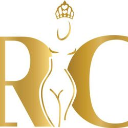 Royalty Contouring, 6350 Christie Ave, Emeryville, 94608
