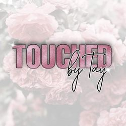 Touched By Tay, 1455 Washington Ave, Albany, 12206