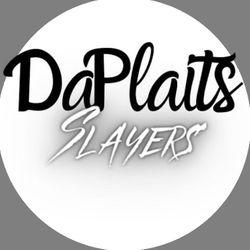 Plaitsslayers, 4207  E Hanna Ave, Tampa, 33610