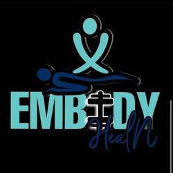 EmbodyhealN, Sanford, Sanford, 32773