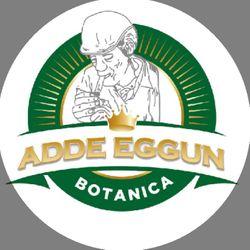 Botanica Adde Eggun, 4900 sw 167th Ave, Southwest Ranches, 33331