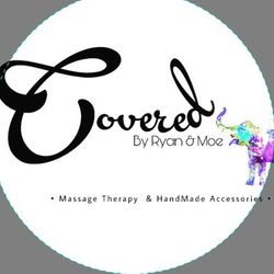 Covered By Ryan & Moe, 554 Bloomfield Ave, Suite B2, Bloomfield, 07003