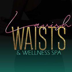 Lavish Waists And Wellness Spa, 1637 N 51st Street, Milwaukee, 53208