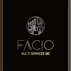 Facio Multi Services Inc, 4410 W Hillsborough Ave suite H, Tampa, 33614