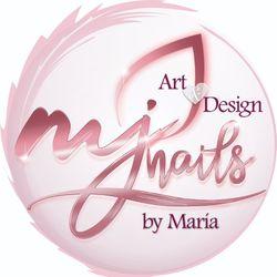Nails_mj by María, 55 fairmount ave, Hyde Park, Hyde Park 02136