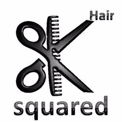 Ksquared Hair, 9987 South Beverly Avenue, Chicago, IL, 60643