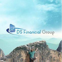 DS Financial Group, 344 Grove Street #4022  Jersey City, NJ 07302, Jersey City, NJ, 07302