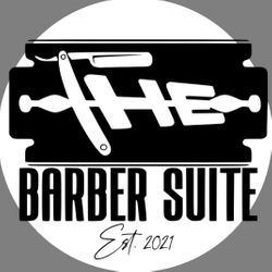 The Barber Suite, 20260 C-1 Katy Fwy, Katy, 77449