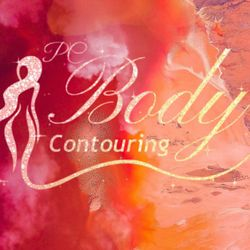 PC Body Contouring, State St, 510, 9G, Rochester, 14608