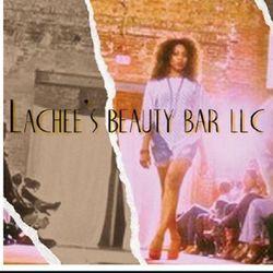 Lachees Beauty Bar Llc, 904 Dixwell Ave, Hamden, 06514