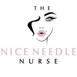 The Nice Needle Nurse, 5261 ridge ave, Philadelphia, 19128