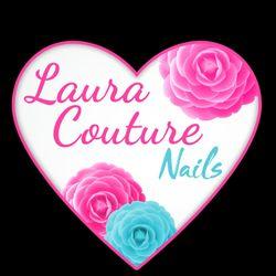 LAURA COUTURE, 1629 NE 3rd St, Boynton Beach, 33435