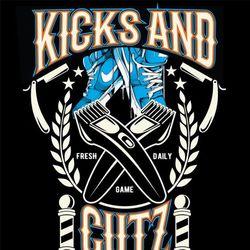 Riz Cutz, 7470 Cherry Ave, Unit 110, Fontana, 92336