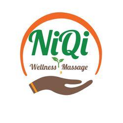 NiQi Massage, 120 n McDonough st, Jonesboro, 30236