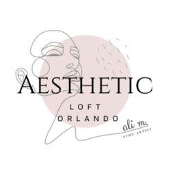 Aesthetic Loft Orlando, 11929 E Colonial Dr, Loft 12, Orlando, 32826