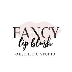 Fancy Lip Blush Aesthetic Studio, 11929 E Colonial Dr, Loft 12, Orlando, 32826