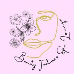 Beauty Features Spa Lounge, 255 Assay St, Suite 4, Houston, 77044