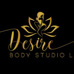 Desire Body Studio LLC, 4311 N Ravenswood, Suite 323, Chicago, 60613