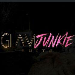 Glam Junkie Suite, Tyler St, 3860, Riverside, 92503