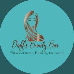 Daff's Beauty Bar, Louisville, 40208