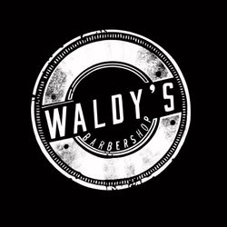 Waldy @ Waldy's Barbershop, 3526 W North Ave, Chicago, 60647