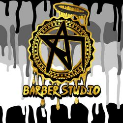 A1 @ HIMC Barber Studio, 3136 Contra Loma Blvd, Antioch, 94509