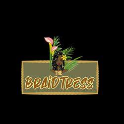 TheBraidtress, 8555 Boardwalk Path Dr, Temple Terrace, 33637