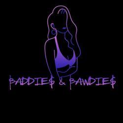 BADDIE$ & BAWDIE$, Henderson, NV, 89044