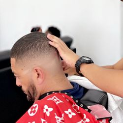 Young_angel_cutz, 11268 W Hillsborough Ave, Tampa, 33635