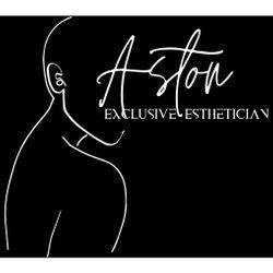 Anatomy by Aston, 668 Sunrise Drive, Pembroke, NC, 28372