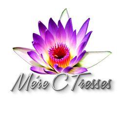 Mere C Tresse, Chicago, 60619